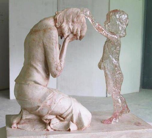 Il lutto vissuto dai bambini