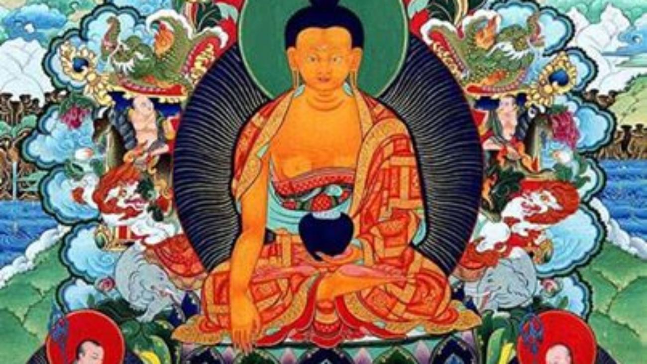 buddha-n