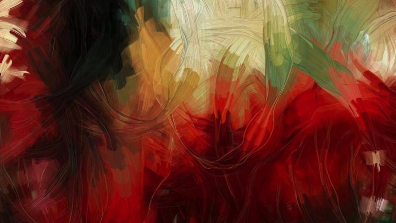 colori-pittura-185697