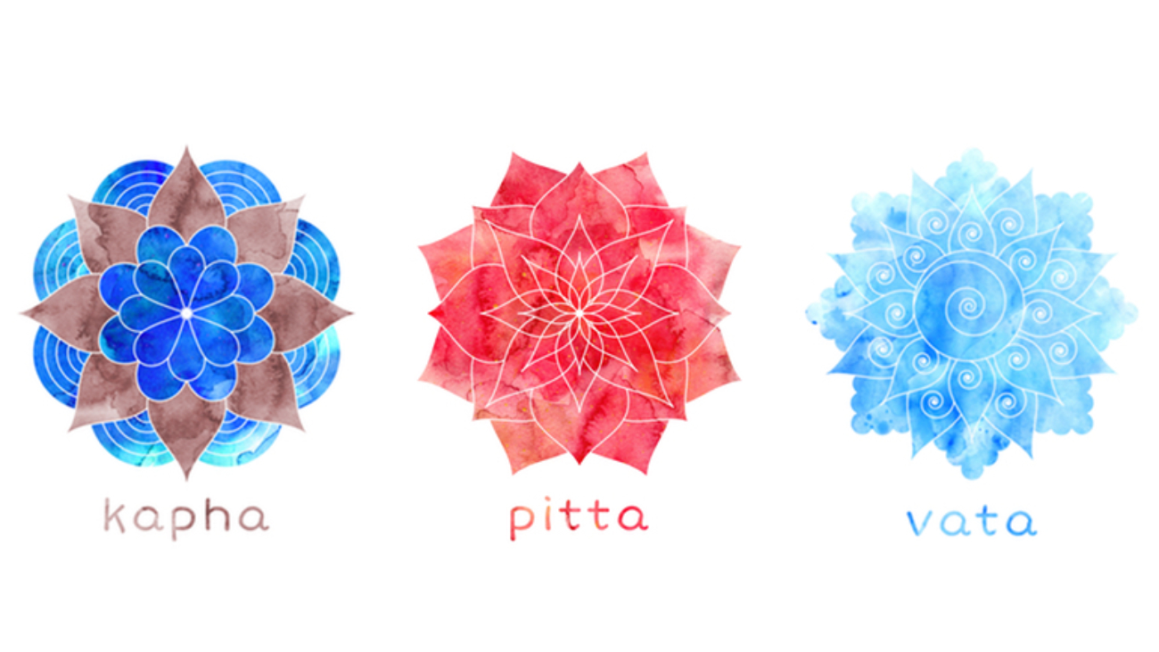 tre simboli