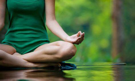 Yoga-Qi Gong-Pilates