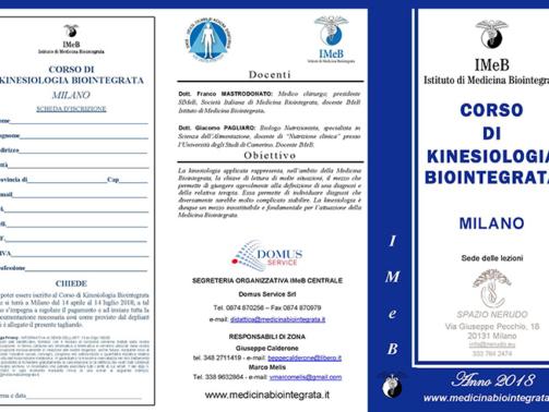 kinesi2---Milano-2018